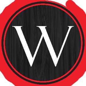 Homes For Sale   Witek Wojcik Real Estate